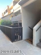 1645 W BASELINE Road W, 1172, Mesa, AZ 85202