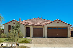 16059 W LAUREL Lane, Surprise, AZ 85379