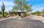 8106 E Wing Shadow Road, Scottsdale, AZ 85255