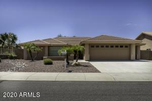 11051 E NELL Avenue, Mesa, AZ 85209