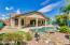 6433 S TROPHY Court, Gilbert, AZ 85298