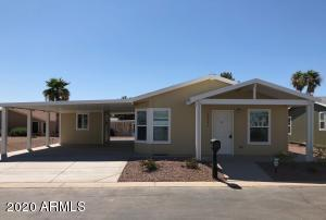 40646 N GREEN Street, San Tan Valley, AZ 85140