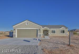 5723 E VISTA GRANDE Lane, San Tan Valley, AZ 85140