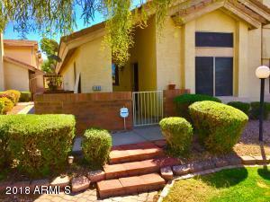 2201 N COMANCHE Drive, 1032, Chandler, AZ 85224