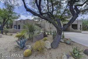 9224 E Whitethorn Circle, 612, Scottsdale, AZ 85266