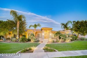 7111 S STAR Drive, Gilbert, AZ 85298