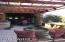 12648 S HONAH LEE Court, Phoenix, AZ 85044
