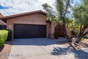 6825 N 18TH Street, Phoenix, AZ 85016