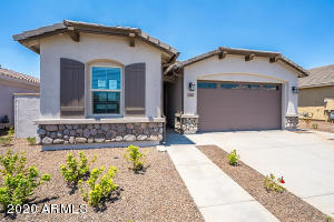 12802 N 145TH Lane, Surprise, AZ 85379