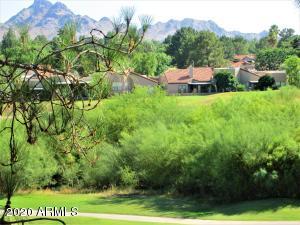 4303 E CACTUS Road, 424, Phoenix, AZ 85032