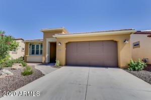 828 E HARMONY Way, San Tan Valley, AZ 85140