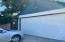 502 W WILSHIRE Drive, Phoenix, AZ 85003