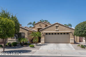 17598 W BLOOMFIELD Road, Surprise, AZ 85388