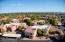 8787 E MOUNTAIN VIEW Road, 2077, Scottsdale, AZ 85258