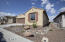 18962 N 259TH Avenue, Buckeye, AZ 85396