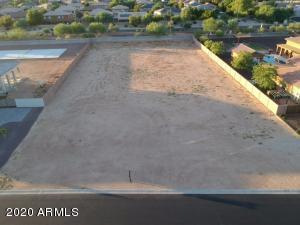7272 W FALLEN LEAF Lane, 5, Peoria, AZ 85383
