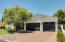 3302 N 51ST Street, Phoenix, AZ 85018