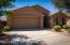 15734 N 102ND Street, Scottsdale, AZ 85255