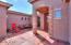 42791 W OCEAN BREEZE Drive, Maricopa, AZ 85138