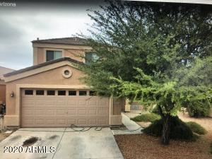 39392 N MARLA Circle, San Tan Valley, AZ 85140