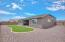 2969 S 183RD Drive, Goodyear, AZ 85338
