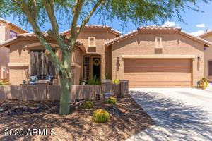 21080 E AVENIDA DEL VALLE, Queen Creek, AZ 85142