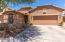 21080 E AVENIDA DEL VALLE, Queen Creek, AZ 85142