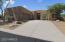 11228 E GREYTHORN Drive, Scottsdale, AZ 85262