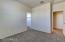 31076 W MONTEREY Avenue, Buckeye, AZ 85396
