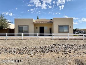 2300 E MAGMA Road, 7, San Tan Valley, AZ 85143