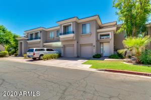 8180 E SHEA Boulevard, 1061, Scottsdale, AZ 85260