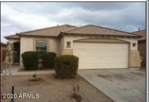 1708 E CHRISTOPHER Street, San Tan Valley, AZ 85140