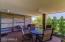 7157 E Rancho Vista Drive, 3002, Scottsdale, AZ 85251