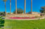 44005 W PIONEER Road, Maricopa, AZ 85139