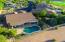 2745 N 164TH Avenue, Goodyear, AZ 85395