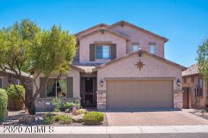 4093 E VELASCO Street, San Tan Valley, AZ 85140