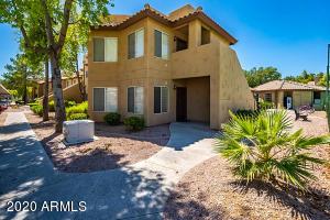 1825 W RAY Road, 1149, Chandler, AZ 85224