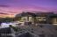 8145 E Tecolote Circle, Scottsdale, AZ 85266