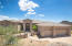 27811 N 114TH Way, Scottsdale, AZ 85262