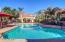 9990 N SCOTTSDALE Road, 2028, Paradise Valley, AZ 85253