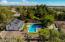 22439 S Cooper Road, Chandler, AZ 85249