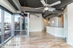 1 E LEXINGTON Avenue, 304, Phoenix, AZ 85012
