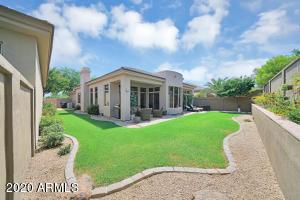8222 E GILDED PERCH Drive, Scottsdale, AZ 85255