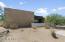 7501 E PALO VERDE Drive, 1, Scottsdale, AZ 85250