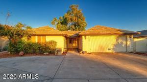 11430 S 51ST Street, Phoenix, AZ 85044