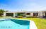 3818 E MONTECITO Avenue, Phoenix, AZ 85018