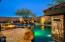 8245 E MONTELLO Road, Scottsdale, AZ 85266