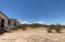 1052 N EYRING Court, Maricopa, AZ 85139