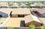 40596 W PRYOR Lane, Maricopa, AZ 85138