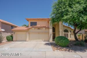 3023 N MEADOW Lane, Avondale, AZ 85392